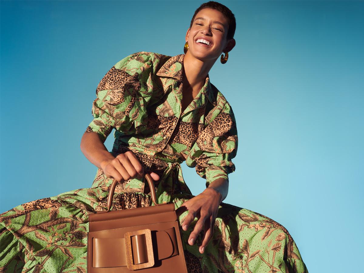 New Bags & Accessories   New In   David Jones