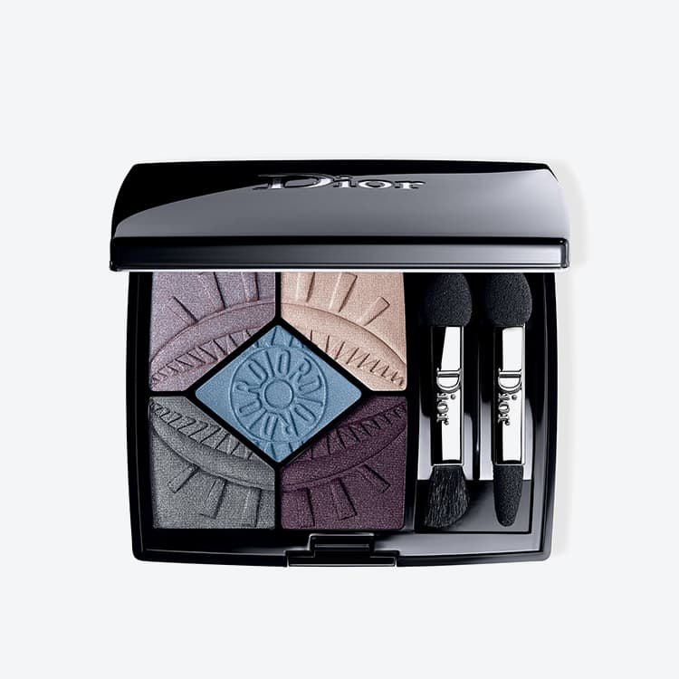 Makeup, Perfume, Beauty, Skincare | Shop Online | David Jones