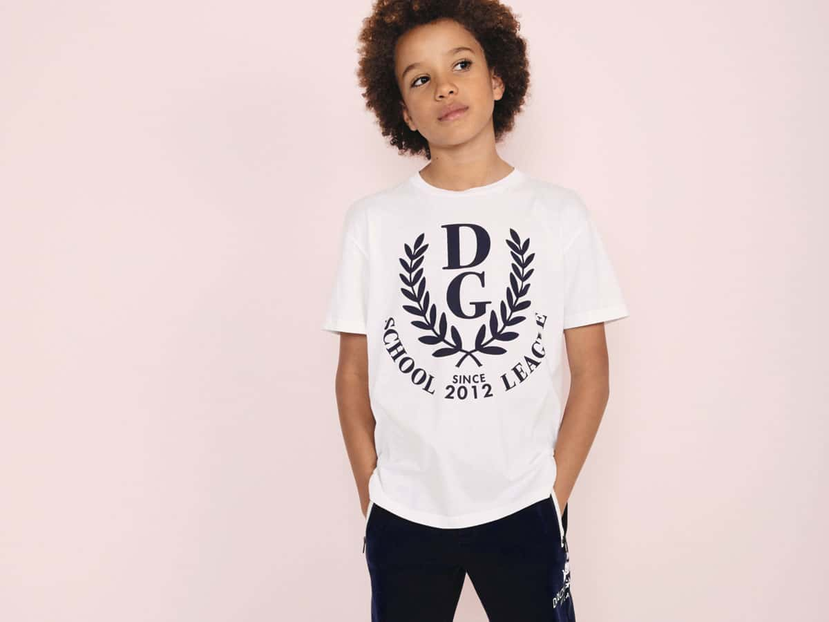 Kids Clothing | Kids, Baby Clothes & Toys Online | David Jones