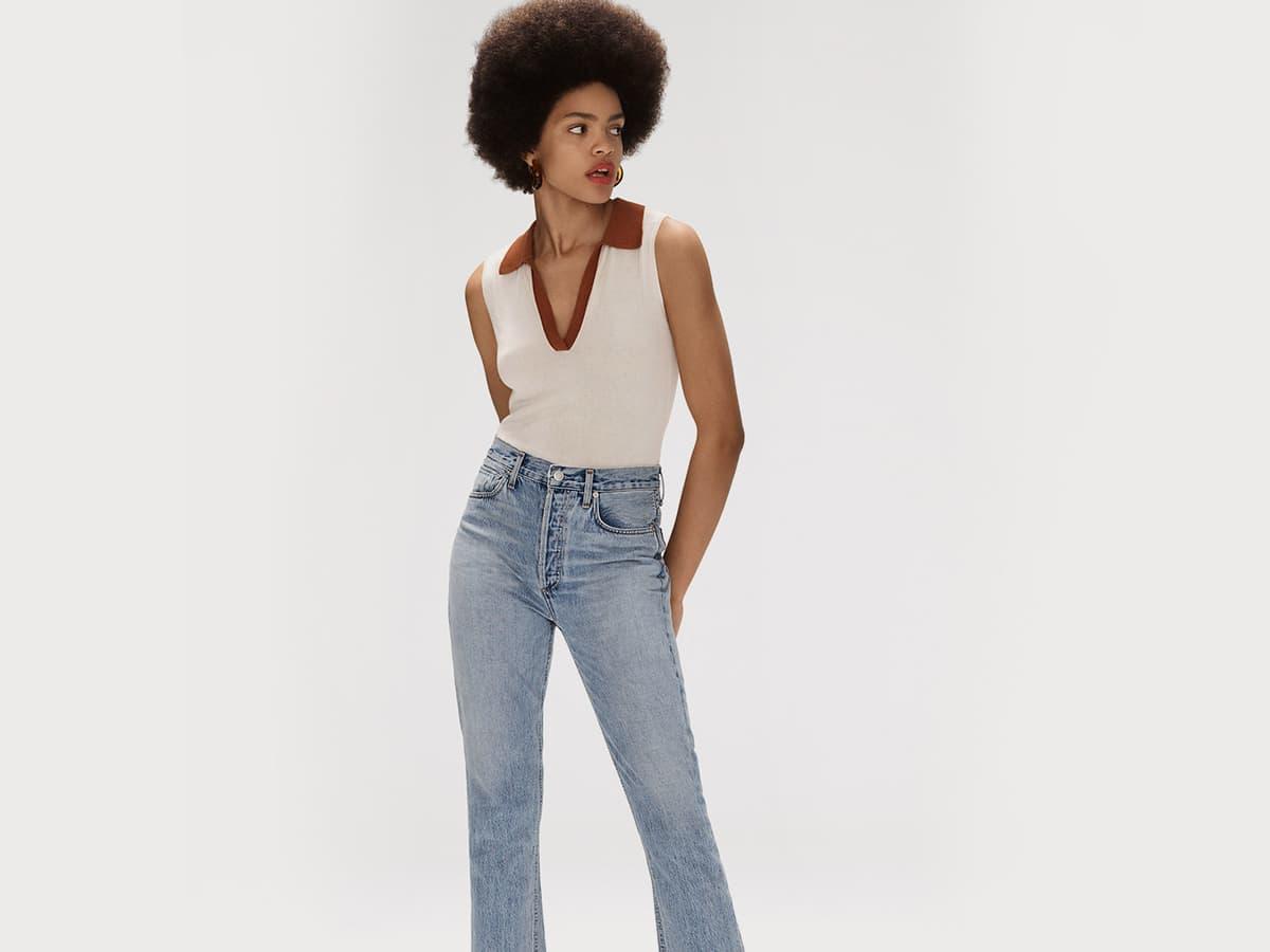 e9668cc77 Denim Jeans For Women | Women's Jeans Online | David Jones