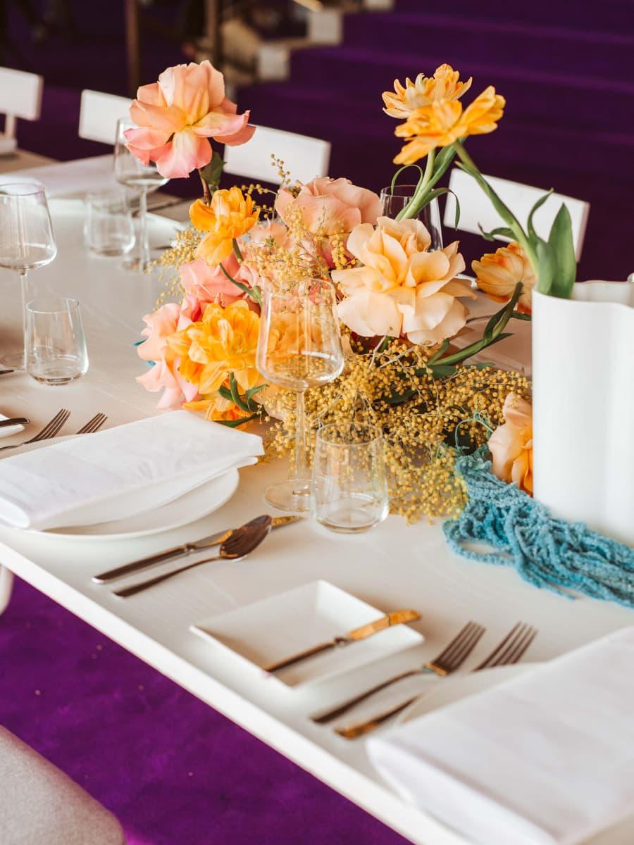 Home & Food | Bed, Bath, Kitchen & Dining | David Jones