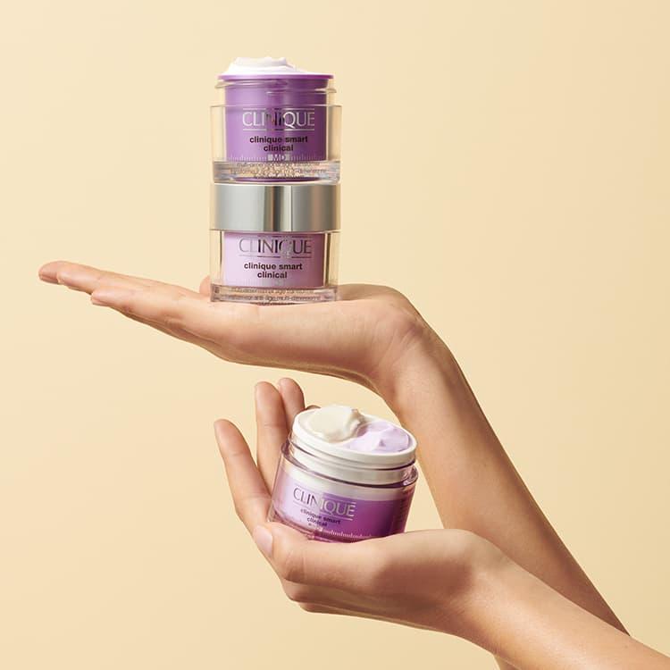 Makeup, Perfume, Beauty, Skincare   Shop Online   David Jones