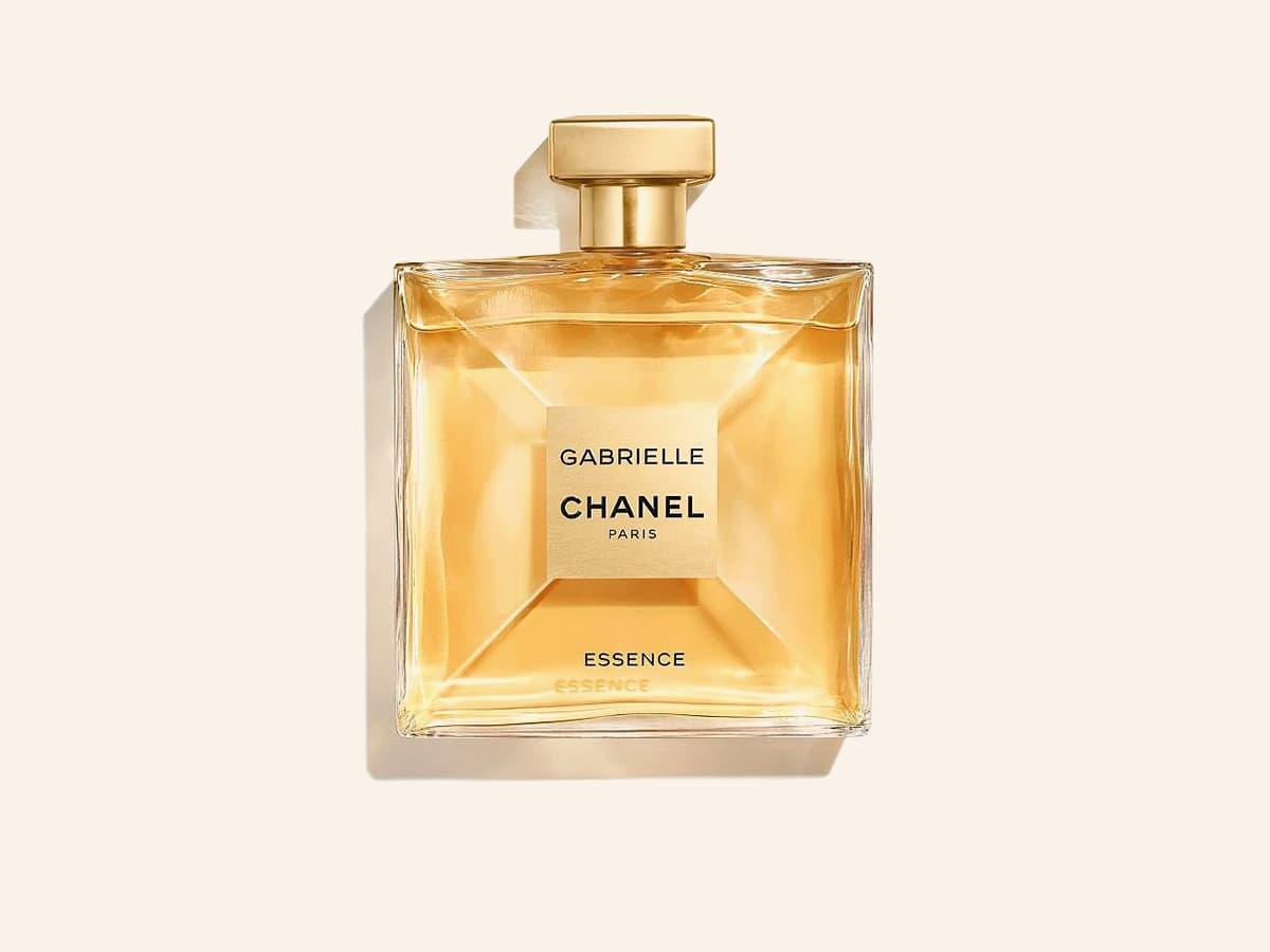 Perfume | Buy Fragrances & Perfume Online | David Jones