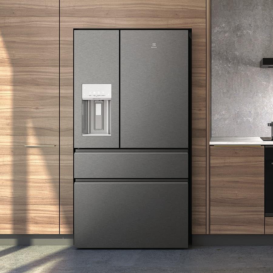 Electrical Appliances | Home Appliances Online | David Jones