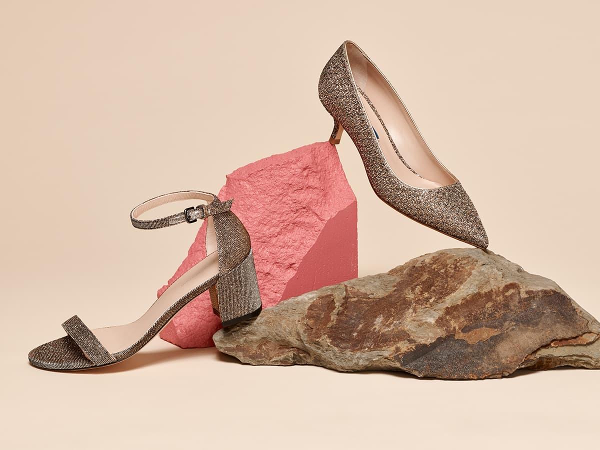 Alto Livello Men's shoes shoes shoes Size 41 Occasion and