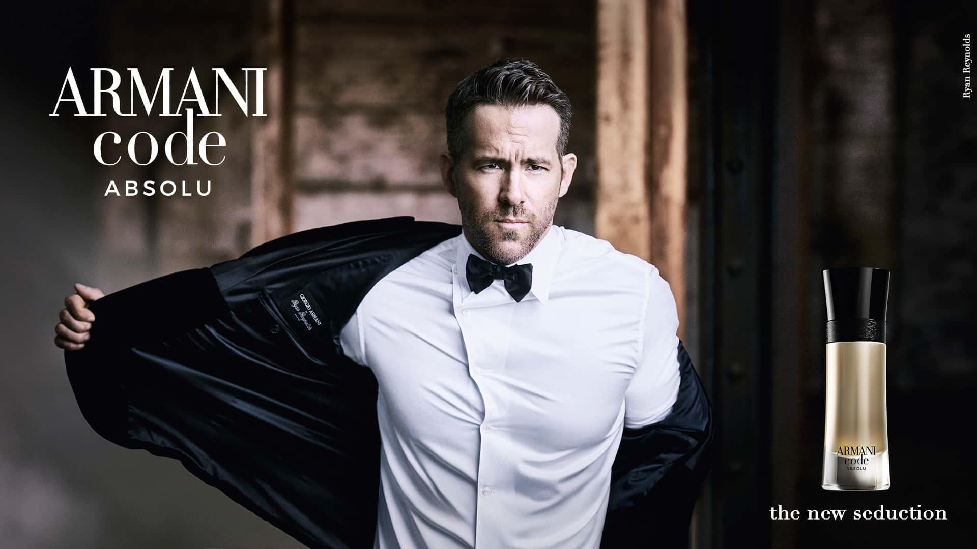 newest collection 7e8e4 8ef7a Giorgio Armani   Foundation, Perfume & More   David Jones