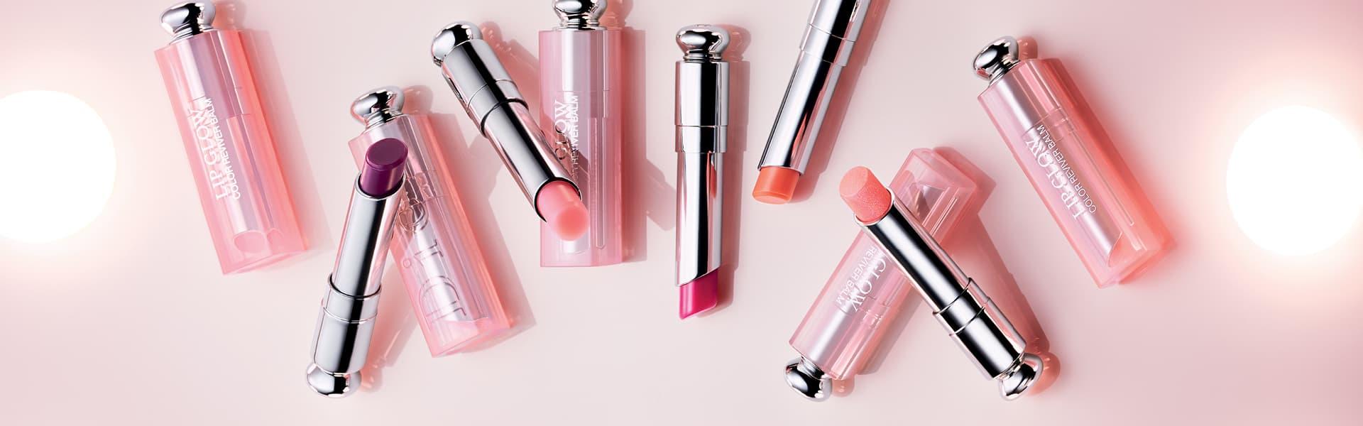 Dior Backstage pros, Makeup, Makeup, Cosmetics, Beauty