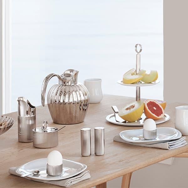 Efterstræbte Georg Jensen | Buy Georg Jensen Products Online | David Jones YE-03