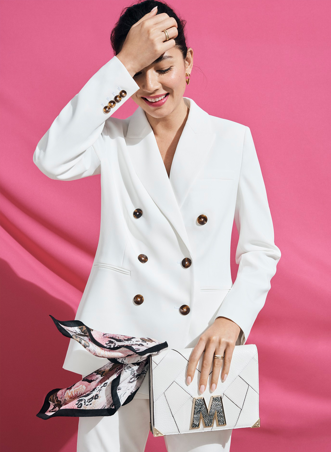 mimco feature image