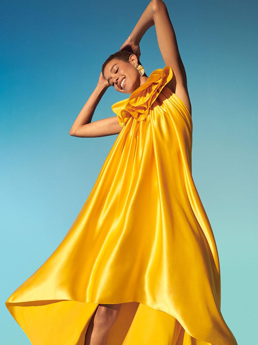 859e20bf0a413 Women's Fashion | Buy Women's Clothing Online | David Jones