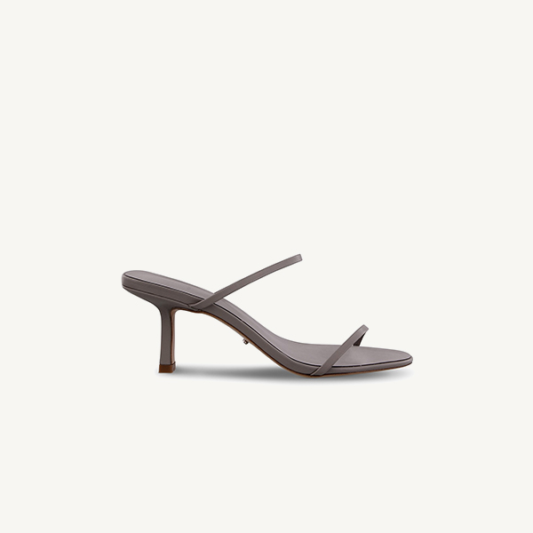 New In Shoes   Latest Shoes   Shoes Online   David Jones