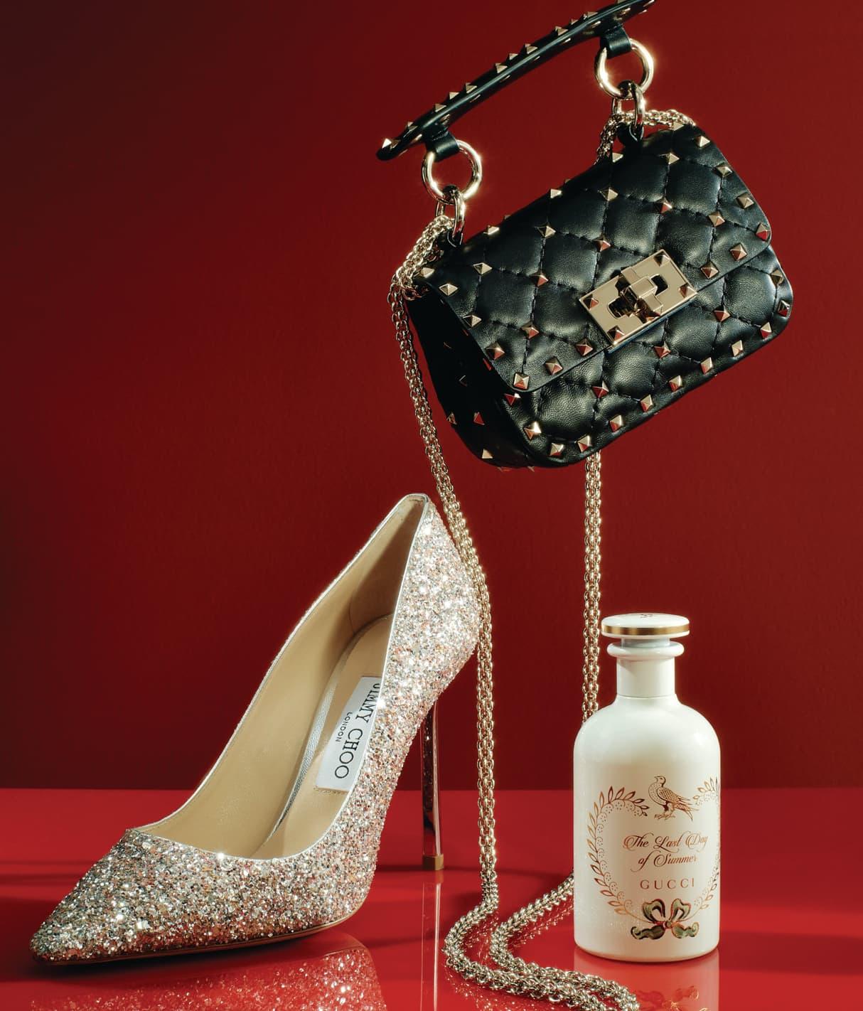 David Jones Online Shop Fashion Beauty Home More