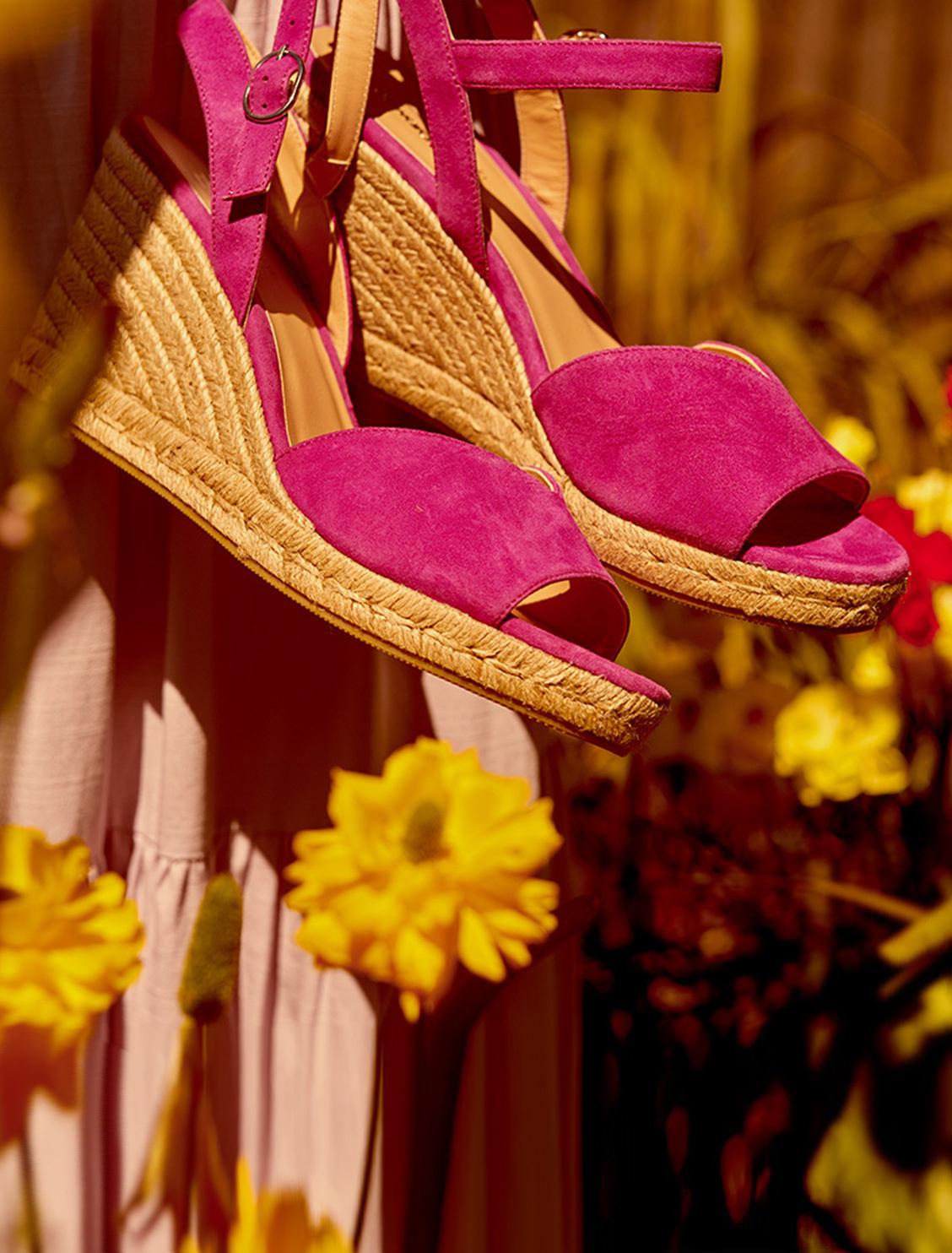 Edward Meller   Buy Edward Meller Shoes