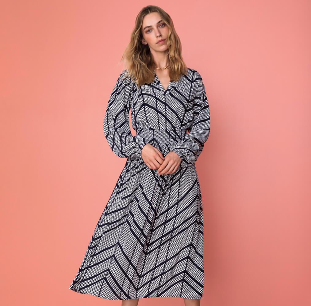 Women's Fashion | Buy Women's Clothing Online | David Jones