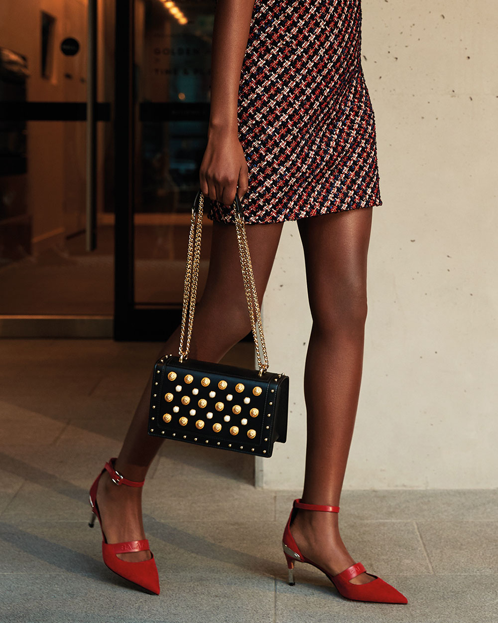 Shop the Best Designer Brand Bags and Shoes Online Now  5207fe593ac5c