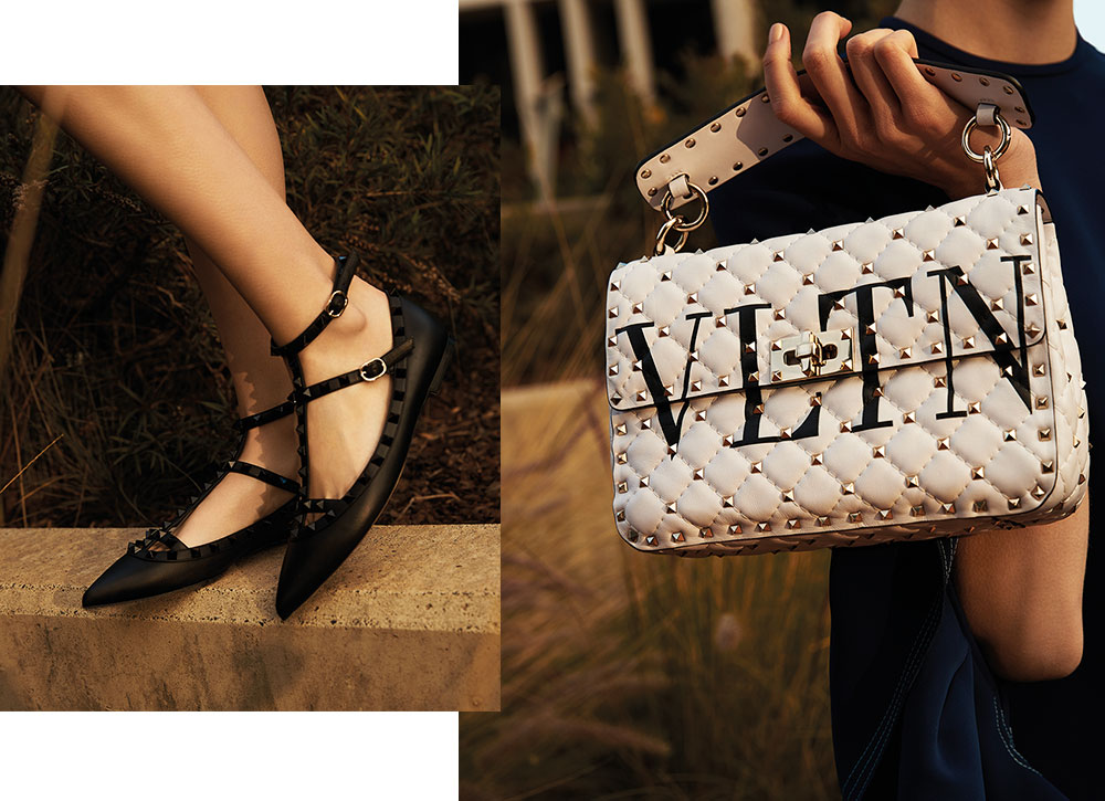 fb47b63cfd4 Shop the Best Designer Brand Bags and Shoes Online Now | JONES