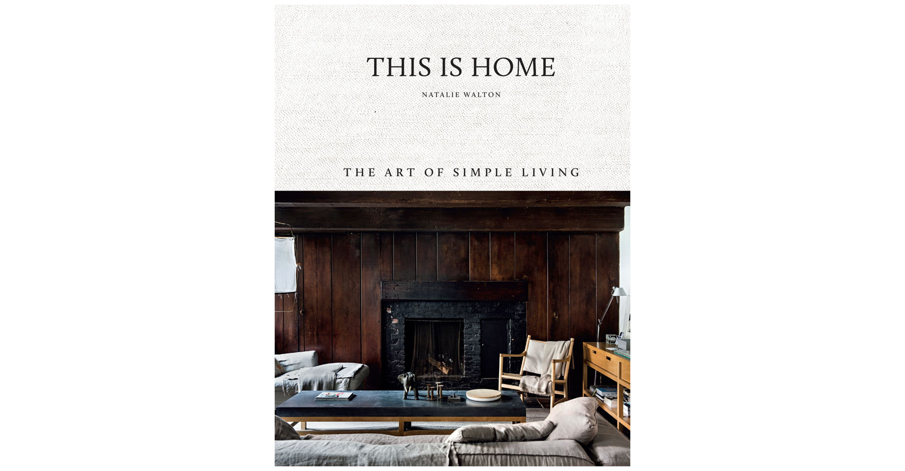 This is Home Natalie Walton