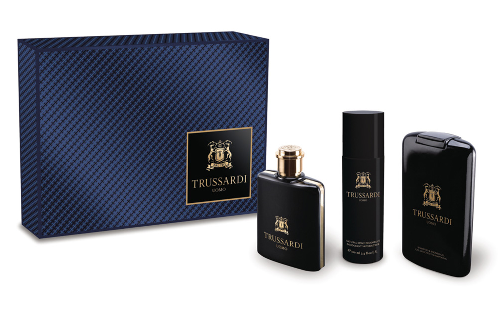 98c82501f174 Mens Grooming and Fragrance Gift Sets
