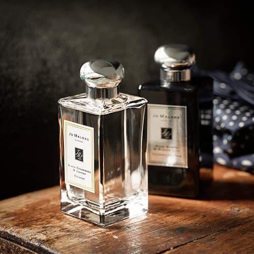 Jo Malone London Perfume Candles More David Jones