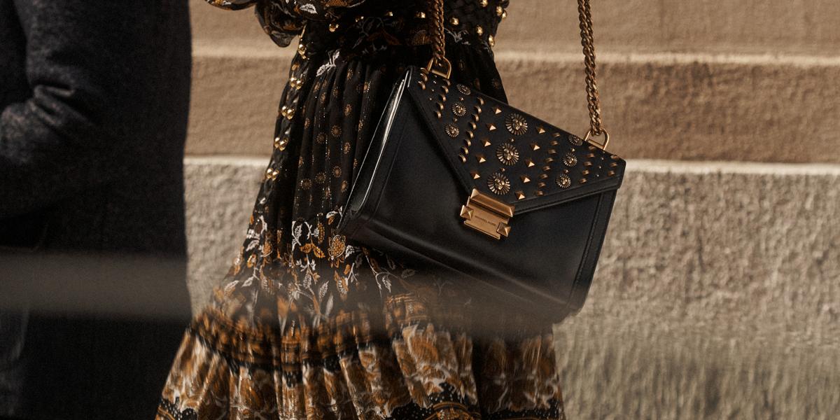 Bags Wallets Pouches Jewellery d6e107d345642