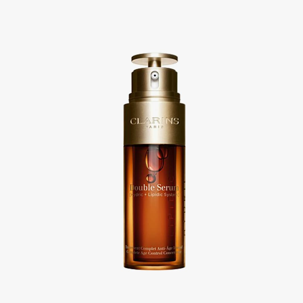 Clarins Buy Australia Online David Jones Body Treatment Oil Tonic 30ml Skincare Shop Now