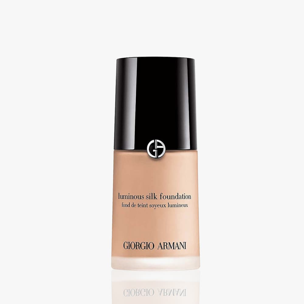 Giorgio Armani Foundation Perfume More David Jones Diamonds For Women 100ml Womens Fragrance Shop Now Makeup