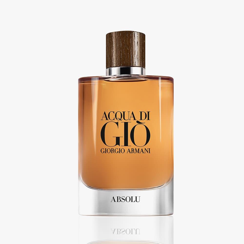 15be241d467 Men s Fragrance Shop Now ...