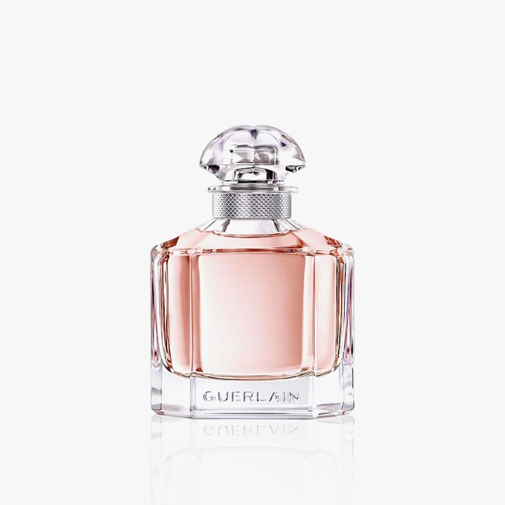 Guerlain Perfume Skincare Makeup David Jones Shalimar Eau De Parfum 90ml Fragrance Shop Now