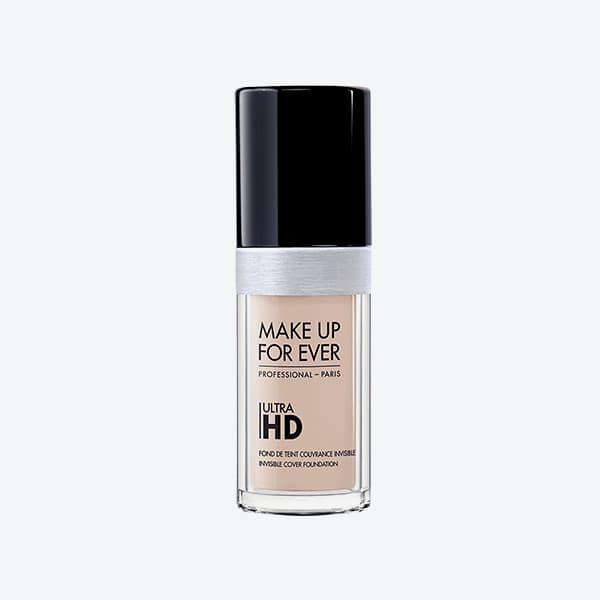 Make Up For Ever Makeup Cosmetics Online David Jones