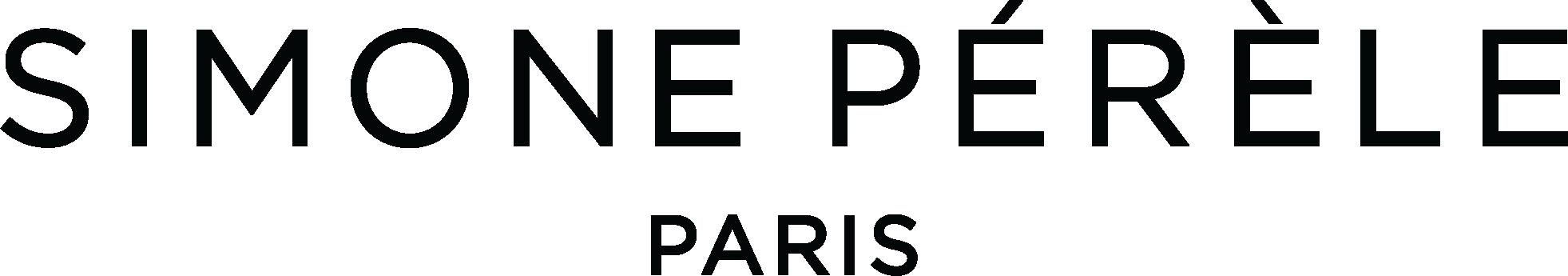 Simone Perele Paris