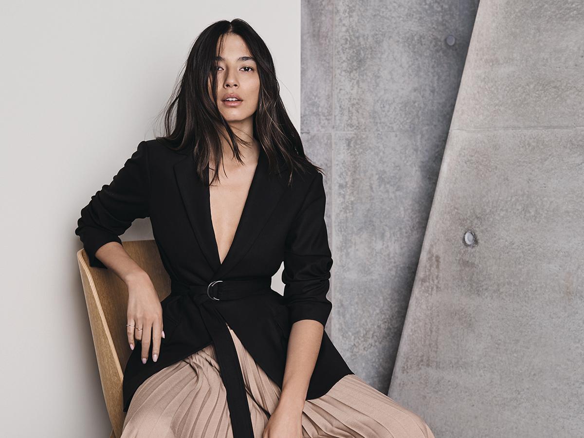 2aa24e5f02eda Women's Fashion | Buy Women's Clothing Online | David Jones