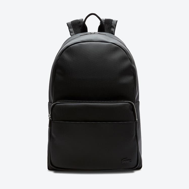5bb0cfb7a3 New Bags & Accessories | New In | David Jones