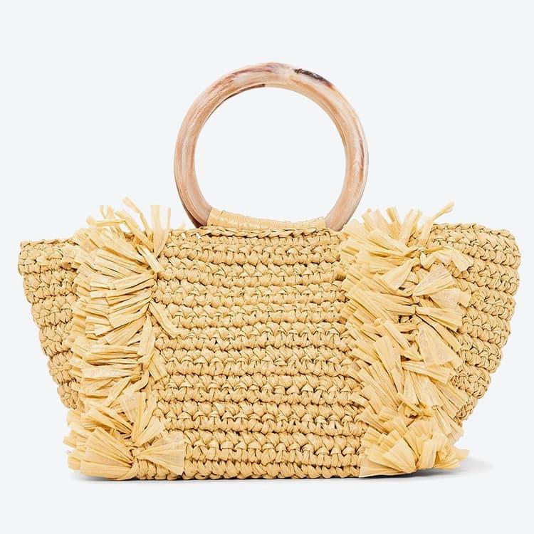 22316f29 New Bags & Accessories | New In | David Jones