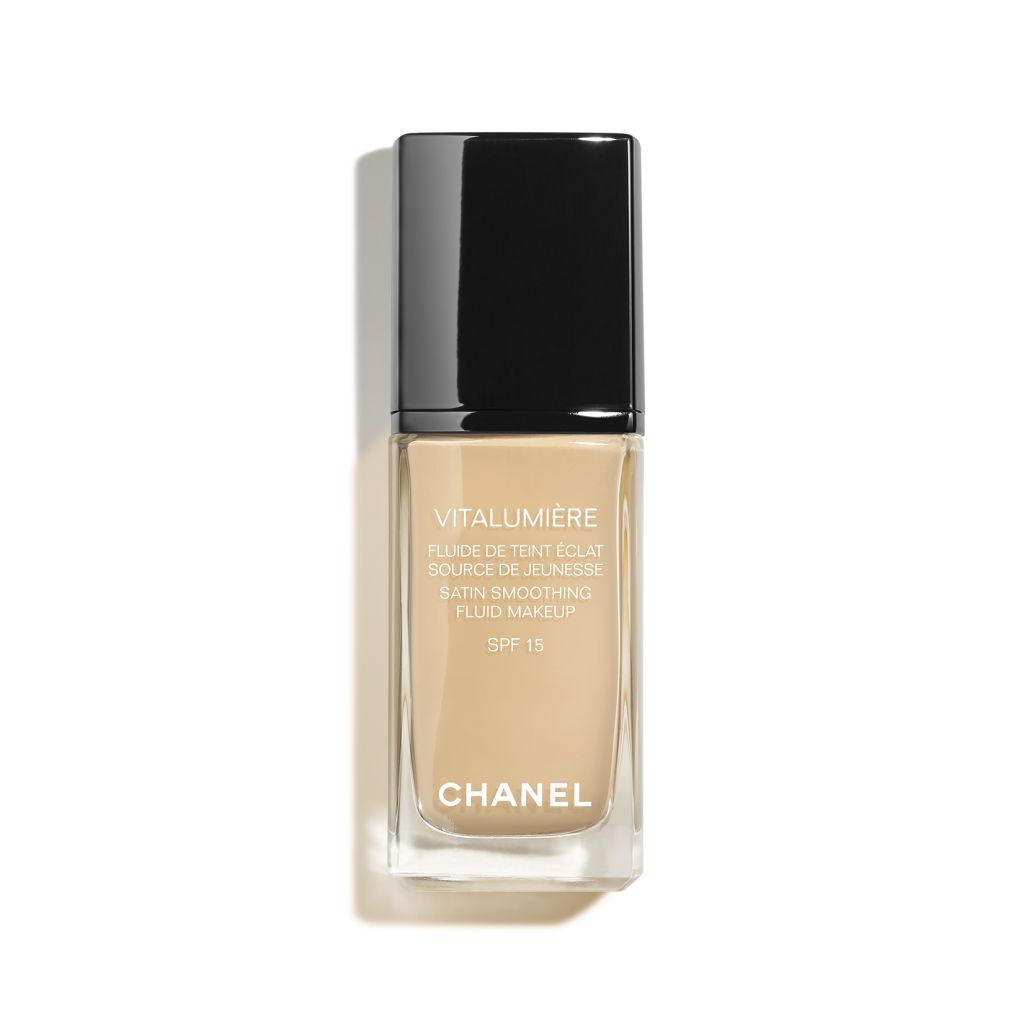 f9e785f782c6 Chanel | CoCo Chanel, Chanel Makeup | David Jones