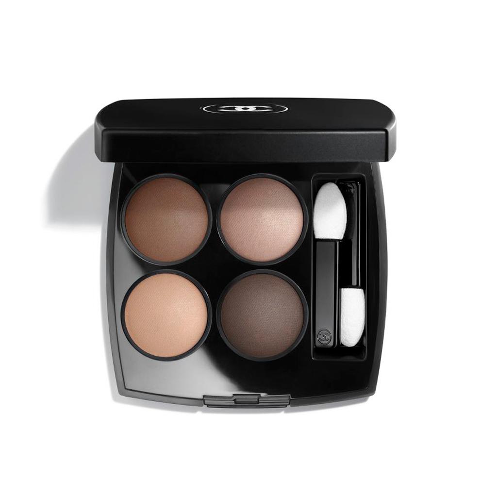 38090206 Chanel | CoCo Chanel, Chanel Makeup | David Jones