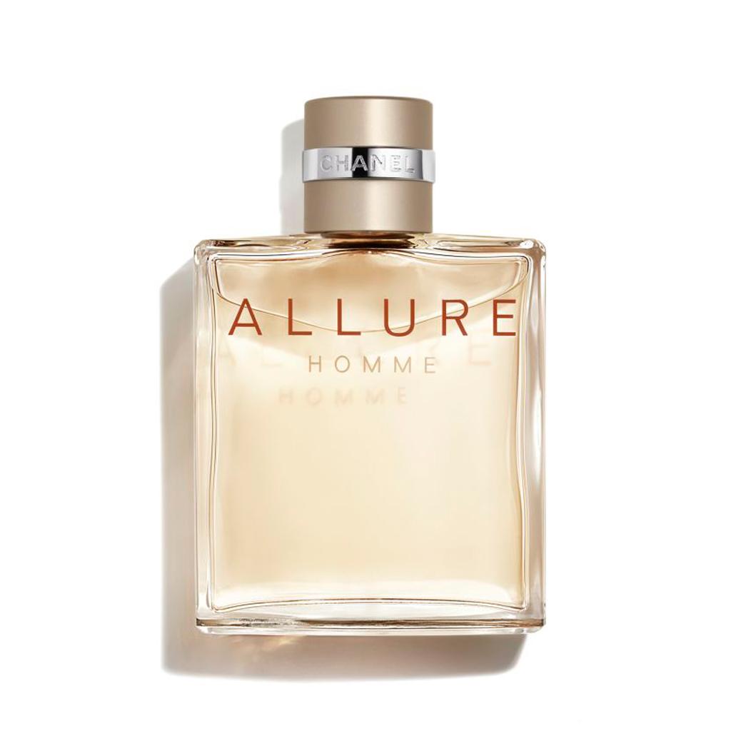 23699e909b3 Allure Homme Shop Now ...