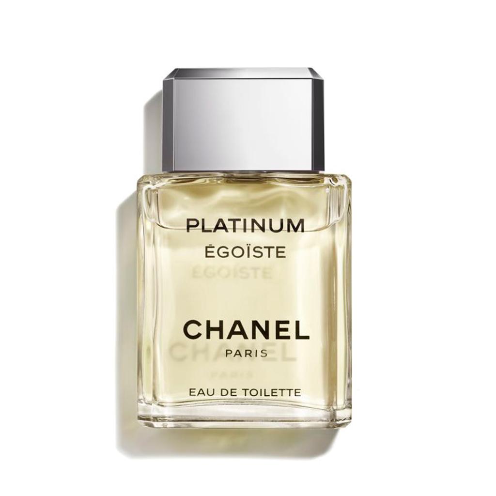 9df081e4 Chanel | CoCo Chanel, Chanel Mens Cologne | David Jones