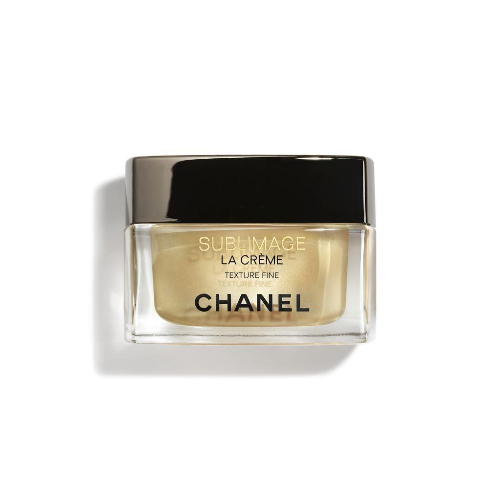 025fb92ec7 Chanel | CoCo Chanel, Chanel Skincare | David Jones