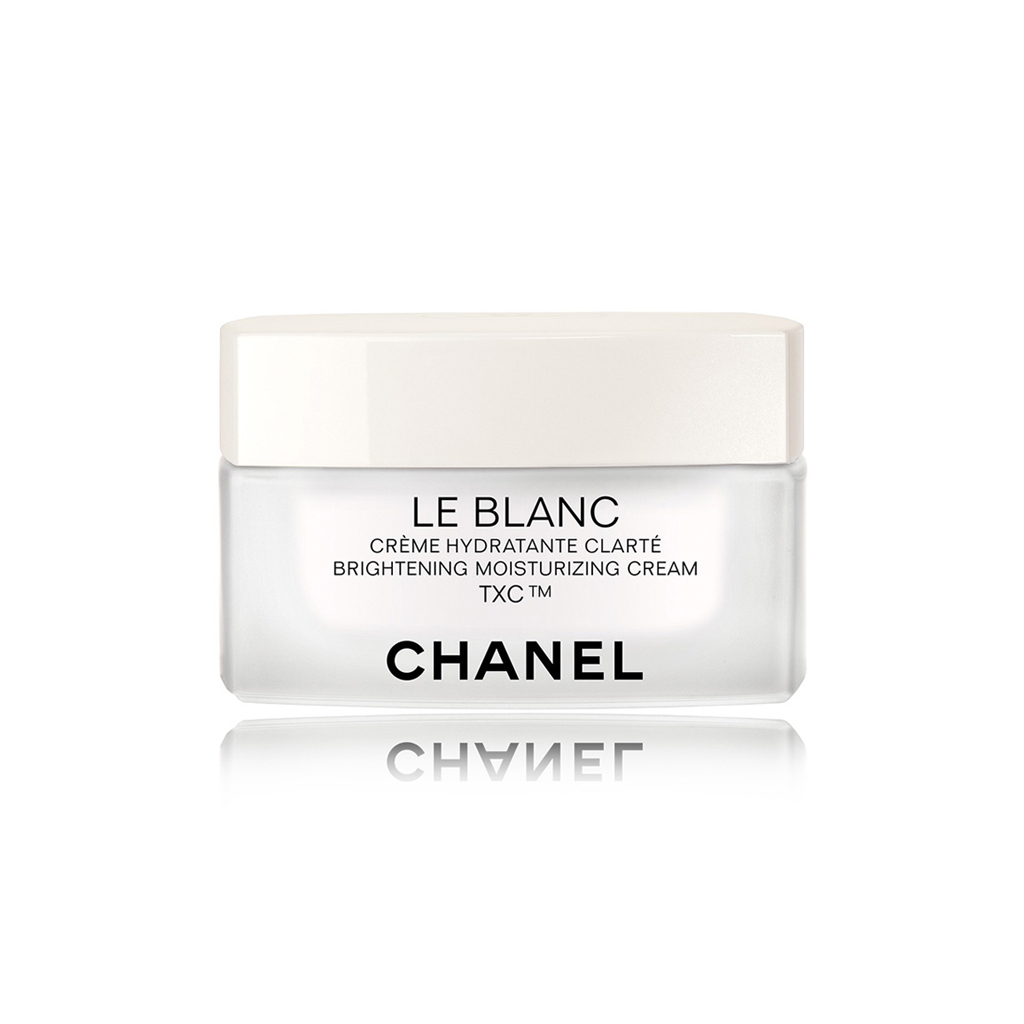 2e000ad6b1f2 Chanel | CoCo Chanel, Chanel Skincare | David Jones