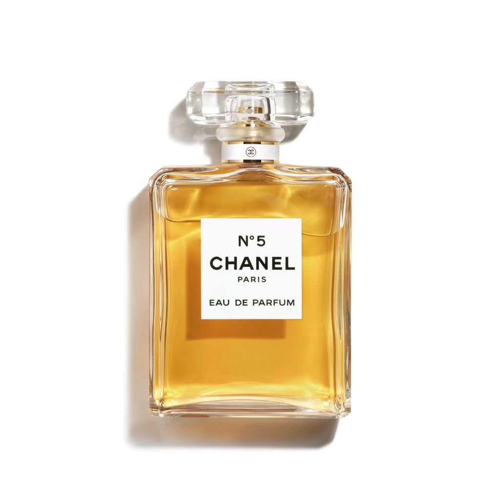04d5b8003c Chanel | CoCo Chanel, Chanel Womens Perfume | David Jones