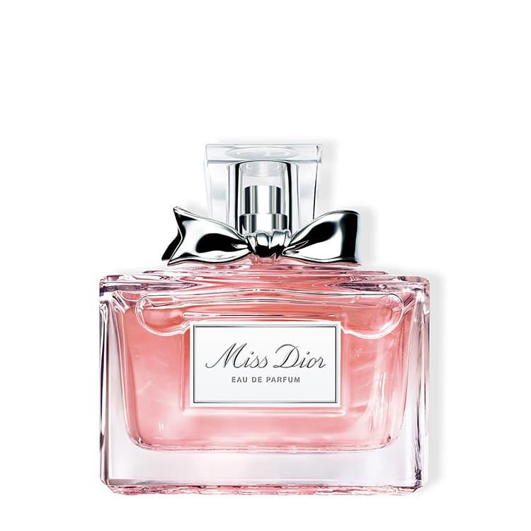 8801c44d Dior | Buy Dior Perfume & Makeup Online | David Jones