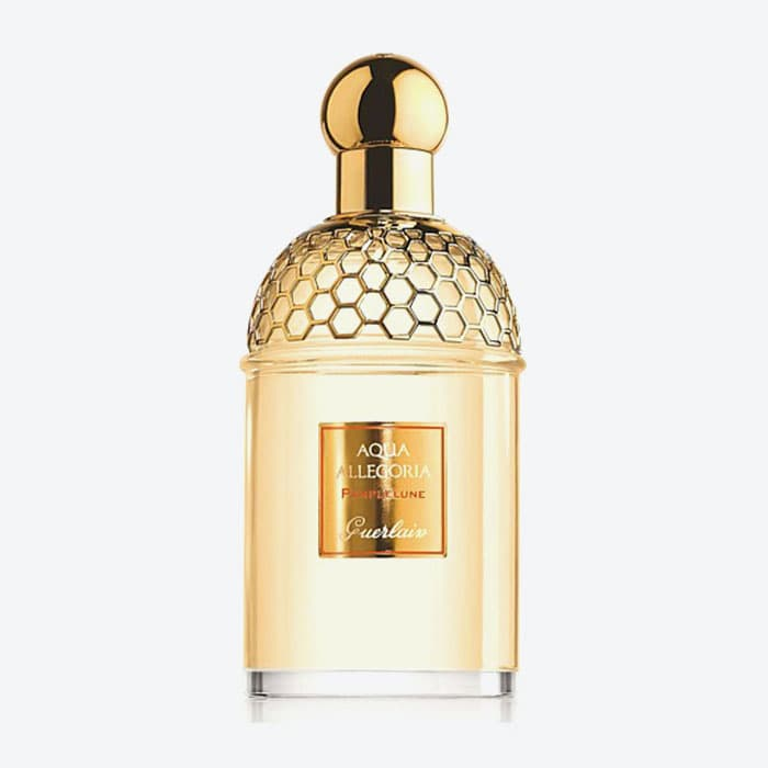 Guerlain Guerlain Perfume Skincare Makeup David Jones