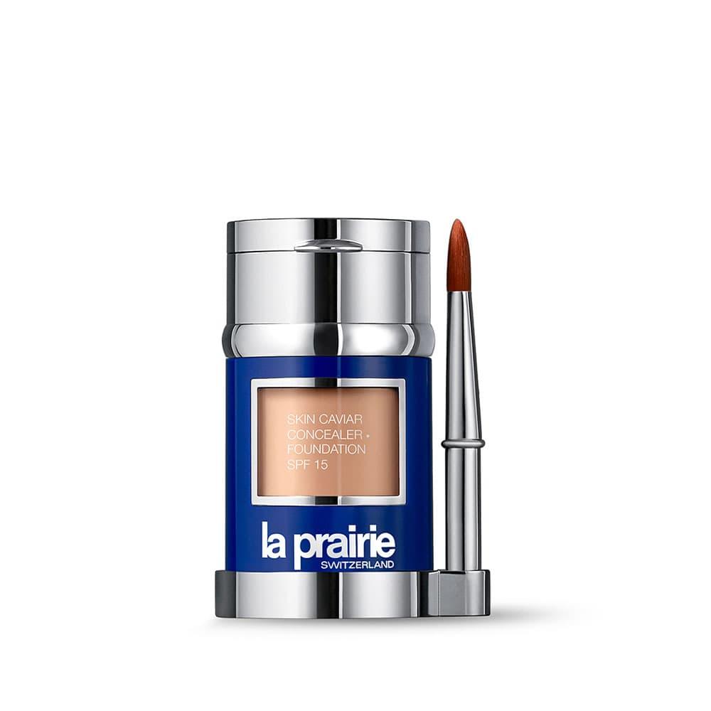 La Prairie | Skincare, Makeup & More Online | David Jones