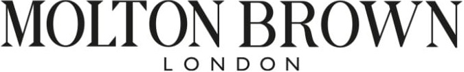 Molton Brown, Fragrances, Bath and Bodycare