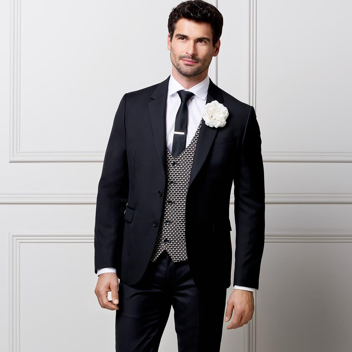 Mens Fashion Clothing Fashion Accessories David Jones