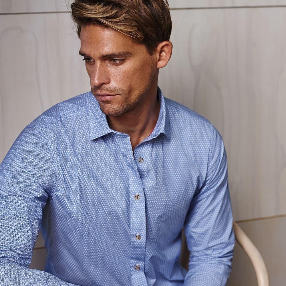 Men S Fashion Clothing Fashion Accessories David Jones