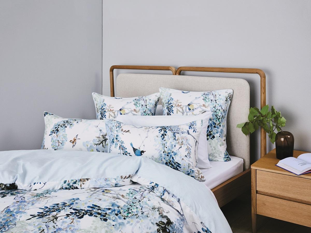 Save On Bedding