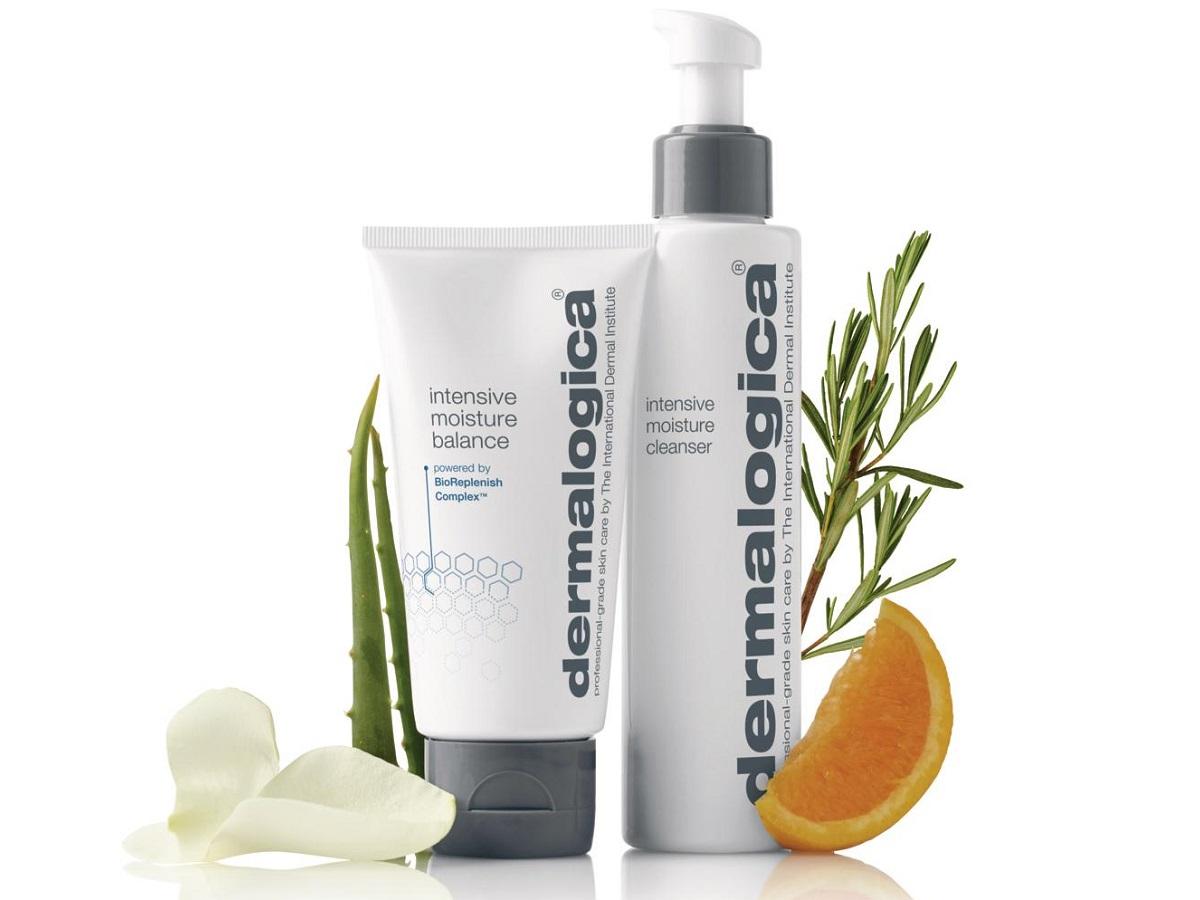 Buy & Save Dermalogica