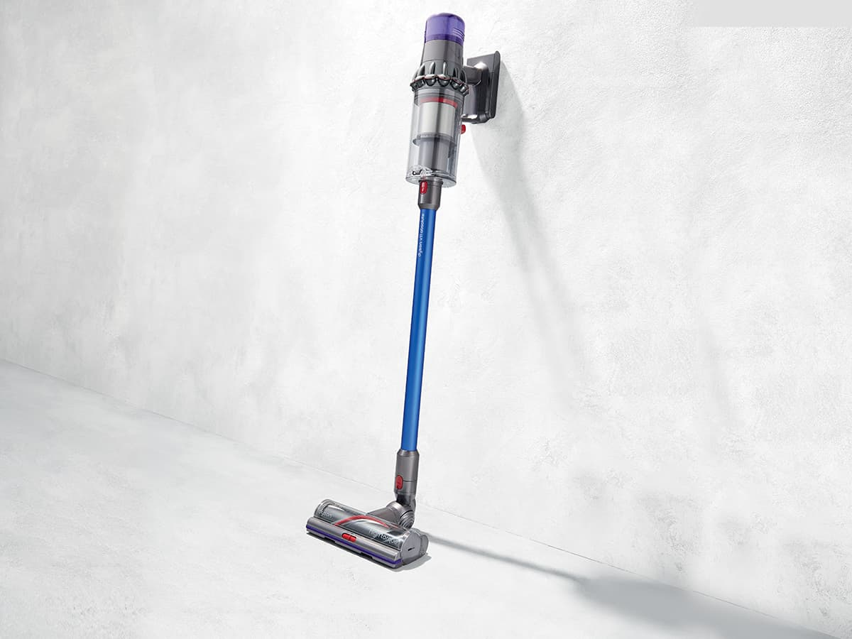 Dyson| Vacuum Cleaners, Fans, Hair Dryers & More | David Jones