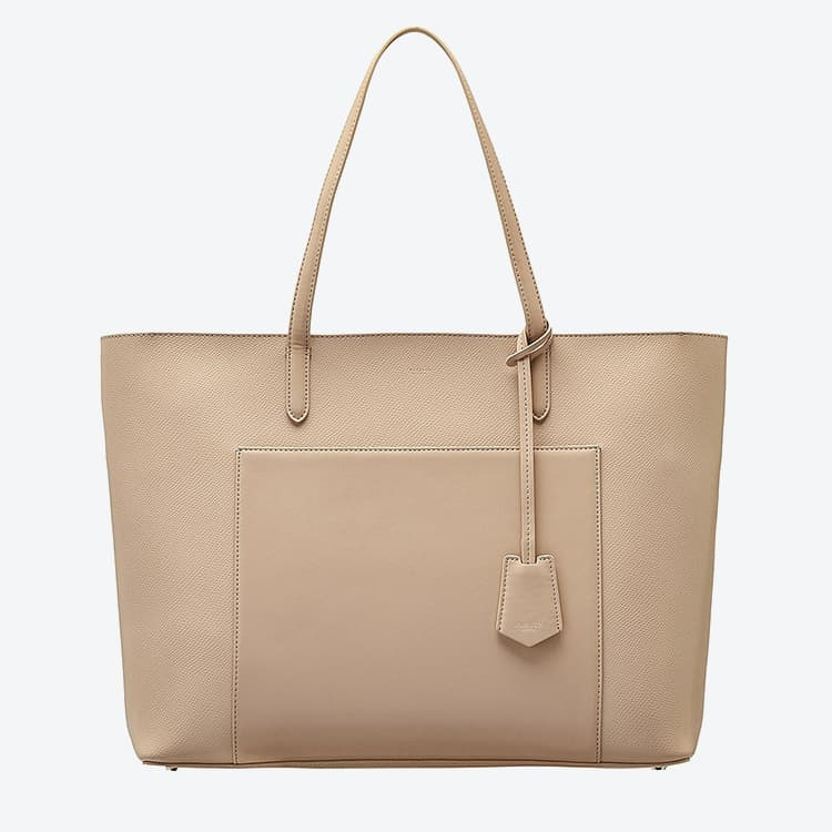 780976d65501 CARRY IT ALL Tote Bags